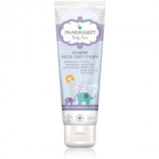 PHARMASEPT TOL VELVET BABY EXTRA CALM CREAM 150ML