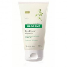 KLORANE BAUME AVOINE 150ml