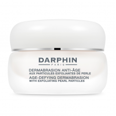 DARPHIN AGE DEFYING DERMABRASION WITH PEARLS 50ML