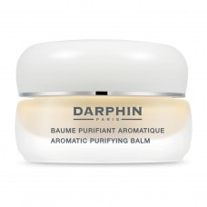Darphin Aromatic Purifying Balm 15ml