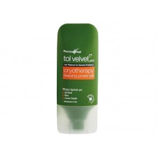 PHARMASEPT TOL VELVET FREEZING POWER GEL 100ML