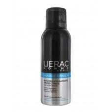 Lierac Homme Mousse A Raser 150ml