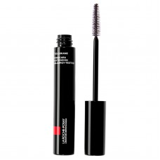 La Roche Posay Toleriane Mascara Volume Allergy-Tested Balck
