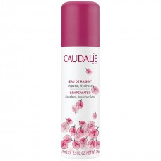 Caudalie Grape Water Limited Edition 75ml