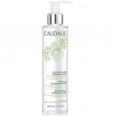 Caudalie Eau Micellaire Cleansing Water 200ml