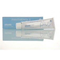 Panthenol Plus Creme Classic 100ml
