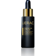 Lierac Premium Le Serum Booster 30ml