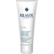 Rilastil Micro Nourishing Cream 50ml