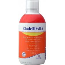 ELGYDIUM ELUDRIL DAILY 500ml