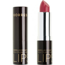 Korres Morello Creamy 15 Blooming Pink