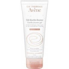 AVENE GEL DOUCHE 100ml