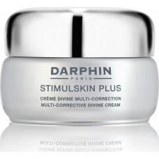 STIMULSKIN DIVINE Cream Rich Multi-corrective