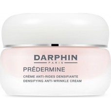 DARPHIN PREDERMINE DENSIFYING ANTI-WRINKLE CREAM 50ML ΚΑΝΟΝΙΚΕΣ ΜΙΚΤΕΣ ΕΠΙΔΕΡΜΙΔΕΣ