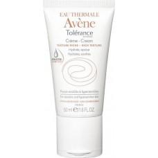 Avene Tolerance Extreme Riche Cream 50ml