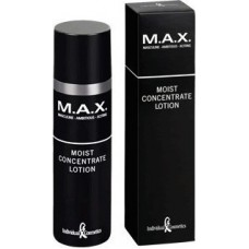 Individual Cosmetics MAX Moist Concentrate Lotion 50ml