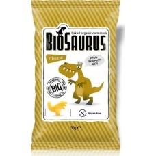 BioArt Biosaurus Cheese 50gr