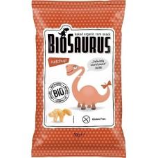 BioArt Biosaurus Ketchup 50gr
