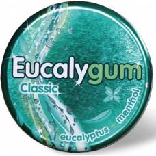 Tilman Eucalygum Classic