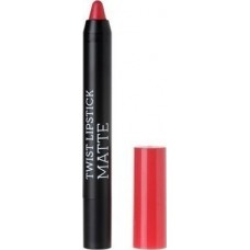 Korres Rasberry Matte Twist Amorous Rose