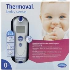 Hartmann Thermoval Baby Sense