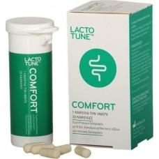 Innovis Lactotune Comfort 30 κάψουλες