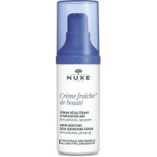 Nuxe Creme Fraiche de Beaute Moisture Skin Quenching Serum 30ml