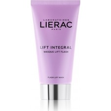 Lierac Lift Integral Masque Flash Lift 75ml