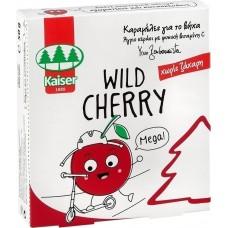 Kaiser 1889 Wild Cherry 50gr