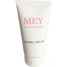 MEY ATOPIC CREAM 150ml
