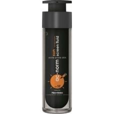 Frezyderm Ac-Norm Sunscreen Fluid Sun SPF50+ 50ml