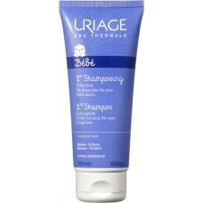 Uriage Bebe 1st Extra Gentle Shampoo 200ml