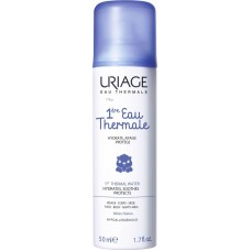 Uriage Bebe 1st Thermal Water Spray 150ml