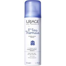 Uriage Bebe 1st Thermal Water Spray 150ml