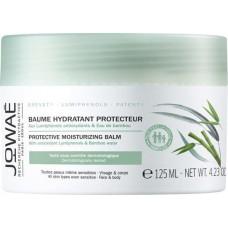 Jowae Baume Hydratant Protecteur 125ml