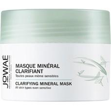 Jowae Masque Mineral Clarifiant 50ml