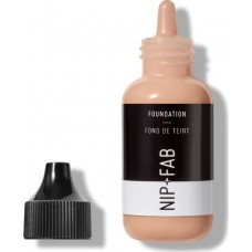 Nip+Fab Foundation 30 30ml