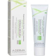 A-Derma Dermalibour+ Repairing Cream 50ml
