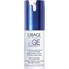 Uriage Age Protect Contour Des Yeux 15ml