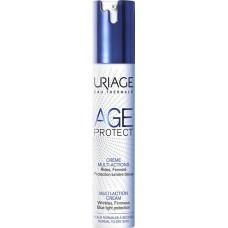 Uriage Age Protect Cream Multi-Action 40ml