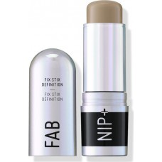 Nip+Fab Fix Stix Definition Cool Taupe 14gr