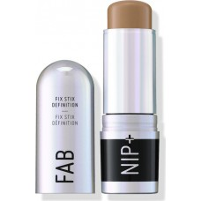 Nip+Fab Fix Stix Definition Golden Tan 14gr