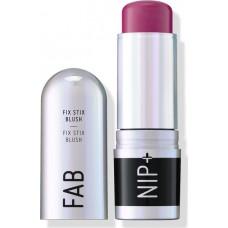 Nip+Fab Fix Stix Blush Pink Wink