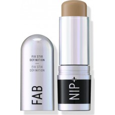 Nip+Fab Fix Stix Definition Medium Sculpt 14gr