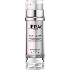 Lierac Double Concentrate 2x Rosilogie Persistent Redness Neutralizing 30ml