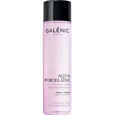 Galenic Aqua Porcelaine Light Activating Lotion 200ml