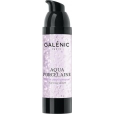 Galenic Aqua Porcelaine Unifying Serum 30ml
