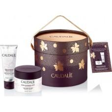 Caudalie Cocooning Body Care Box