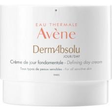 Avene Dermabsolu Defining Day Cream 40ml