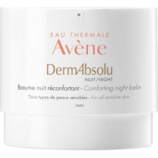 Avene DermAbsolu Comforting Night Balm 40ml