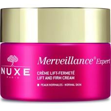 Nuxe Merveillance Expert Lift & Firm Cream 50ml